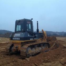 resize-of-buldozer2
