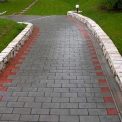 rmirovannaya-trotuarnaya-plitka